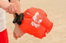 Kingii Wearable Review + $20 kingii coupon code