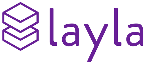 $100 off layla sleep instant discount