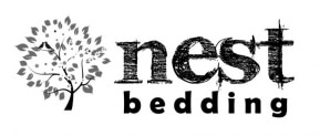 Nest Bedding 5% off Hybrid Latex Coupon [$150 Off]