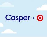 Casper Coupon Code $100 Off Mattress [Promo Code]