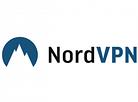 Nordvpn Discount Coupon 2 year deal