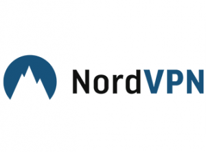 72% off Special offer from NordVPN on 2 years plan
