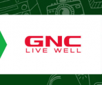 $20 Off GNC Coupons 20 off, Coupon Codes
