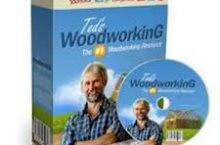 Teds woodworking plans Download for $37 – Discount Coupon