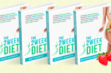 $70 off 2 Week Diet Discount Coupon Code – Better Weight Loss