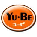 25% Off yu-be Coupon Code: Moisturizing skin cream Promo