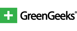 70% Off GreenGeeks Hosting $2.95 per month