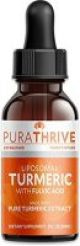 Buy PuraTHRIVE 1 Bottles at $35.95 – 10% Discount