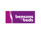 £250 Off Bensons for Beds Discount Code
