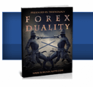 Forex Duality System by adrian jones, Review + Coupons & Bonuses