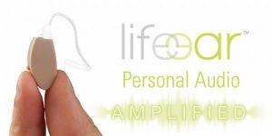 Upto $350 off Discount on Lifeear