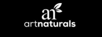 Art Naturals Discount Code 15% Coupon Buy Now
