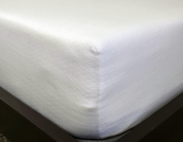 Eight sleep Cover review