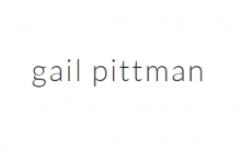 15% Off Gail Pittman Coupon Code + Free Shipping Offer