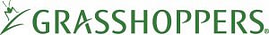 grasshoppers shoes coupon code