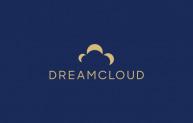 Dreamcloud Sleep Mattress Coupon $200 off Promo Code