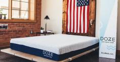 $75 Off Doze Beds Coupon Codes – Dozebeds Promo Codes