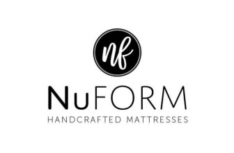 $255 Off Nuform Mattress Discount [Overstock offer]