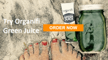 How to Drink Organifi Green juice recipe For a Healthy Diet?