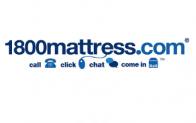 1800 Mattress Free shipping Coupon + 10% Off Code
