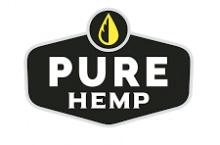 Pure Hemp Shop Discount Code upto $75 off + free Shipping