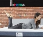 $250 Off Ikrema Mattress Coupon Code + Review
