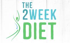 2 Week Diet Discount Coupon