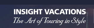 Special Offers on all Vacations