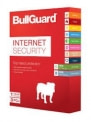 BullGuard Antivirus Discount Code 70% Off [Special Offer]