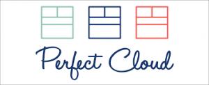 perfect cloud mattress coupon