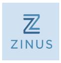 zinus promo code amazon