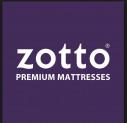 $100 off Zotto Mattress Coupon Code + Free sherpa Blanket