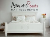 $50 off Amore Beds Coupon Code + Review