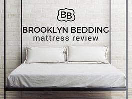 Brooklyn Bedding Black Friday
