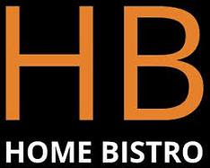 Home bistro chicago promo code