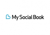 10% off My Social Book Promo Code