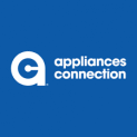 Appliances Connection Promo Code 2019 {upto $750 off Coupon}