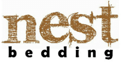 Nest alexander coupon