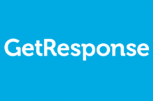 18% Off GetResponse coupon code + 30 Days Free Trail offer