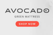 $150 off Avocado Green mattress Coupon code | Best Green Mattress ?