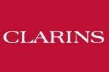 10% Off Clarinsusa.com Coupon Code