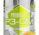 P3-OM Coupon Code 45% Off Promotion [sale]