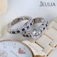 Jeulia discount codes