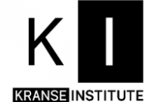 50% OFF Kranse institute coupon code [Verified coupon]