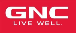 50% On GNC Total Lean!