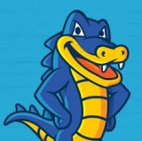 Hostgator Coupon Code Hosting 60% OFF + $4.99 Domains [Verified]