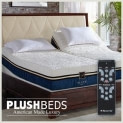 $1100 Off Plushbeds Coupon Code & Review