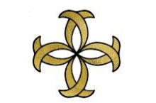 60% Off Donna Italiana Jewelry Coupon Code