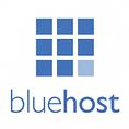 bluehost wordpress hosting coupon