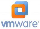 vmware fusion 8.5 coupon code